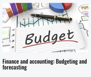 Budgeting-and-forecasting