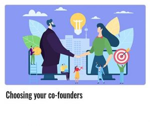 Choosing-your-co-founders