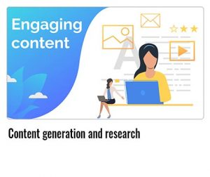 Content-generation-and-research
