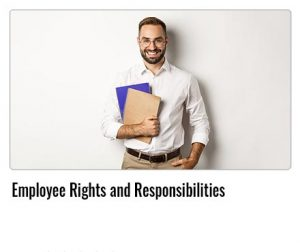 Employee-Rights-and-Responsibilities
