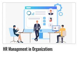 HR-Management-in-Organizations