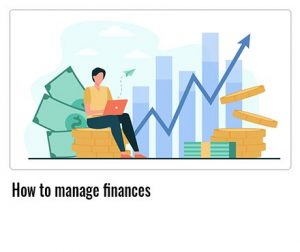 How-to-manage-finances