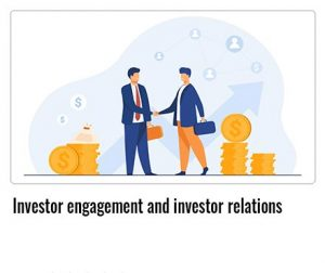 Investor-engagement-and-investor-relations