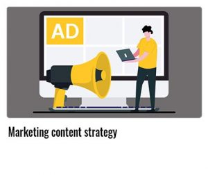Marketing-content-strategy