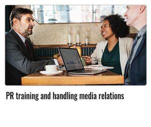 PR-training-and-handling-media-relations