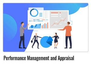 Performance-Management-and-Appraisal