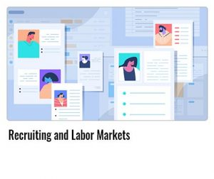 Recruiting-and-Labor-Markets