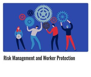 Risk-Management-and-Worker-Protection