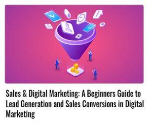 Sales-&-Digital-Marketing