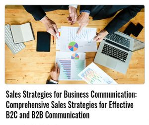 Sales-Strategies-for-Business-Communication