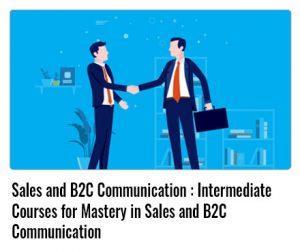 Sales-and-B2C-Communication