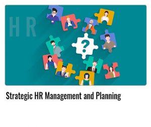Strategic-HR-Management-and-Planning