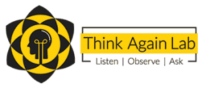 Thinkagainlab-1