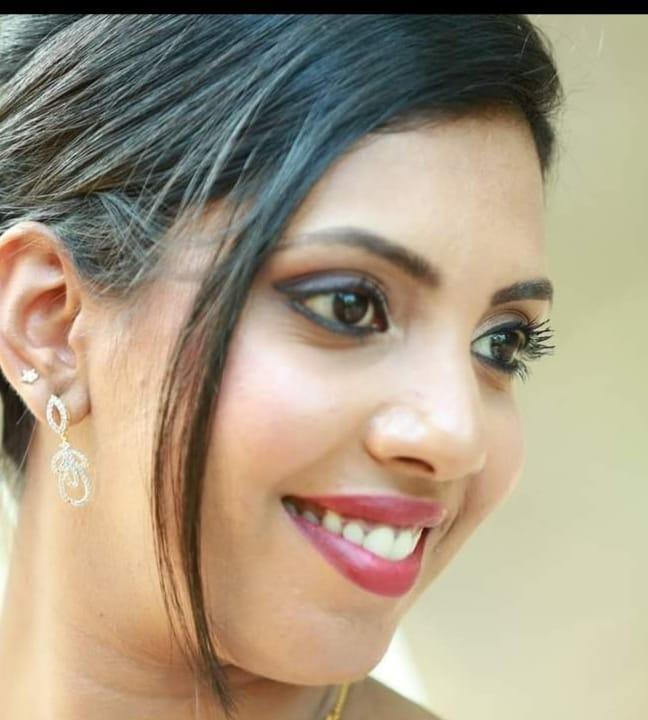 Teena Sujith