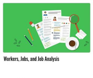 Workers,-Jobs,-and-Job-Analysis