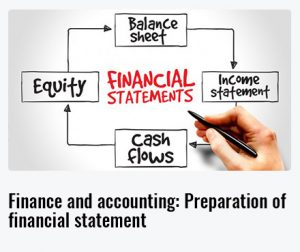 finacial-statements