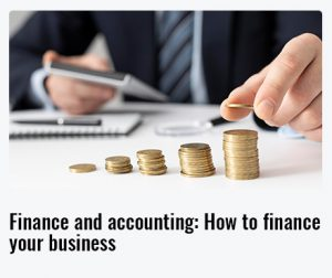 how-to-finance-your-business