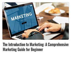 intro-2-marketing