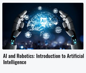 intro-duction-to-AI