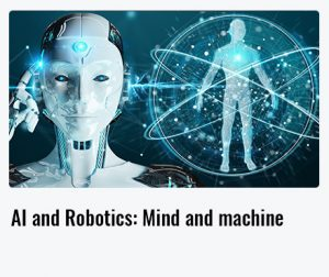 mind-and-machine