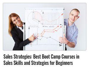 sale-strategies