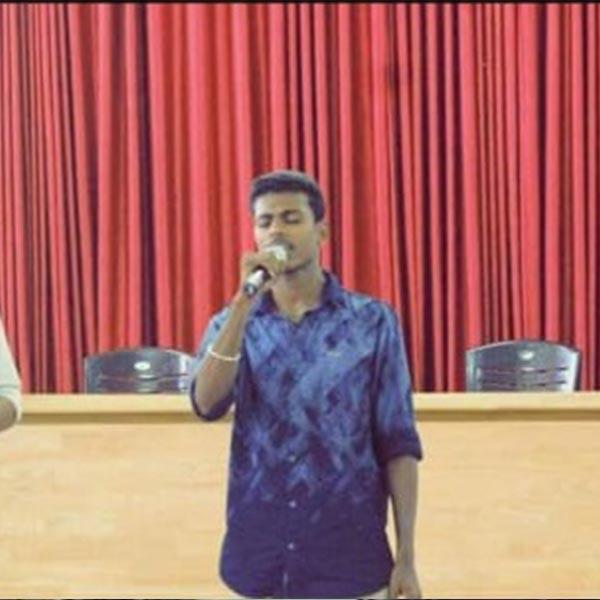 VISAT College of Engineering