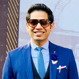 Munish Jindhal